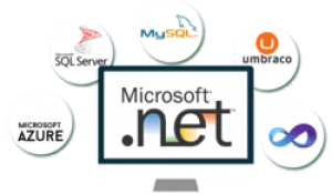 Top 10 .Net Development Companies India & USA | Hire Best ASP Dot Net Developers