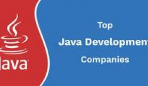 Top 10 Java Development Companies in USA & India | Hire Best Java Developers – 2019
